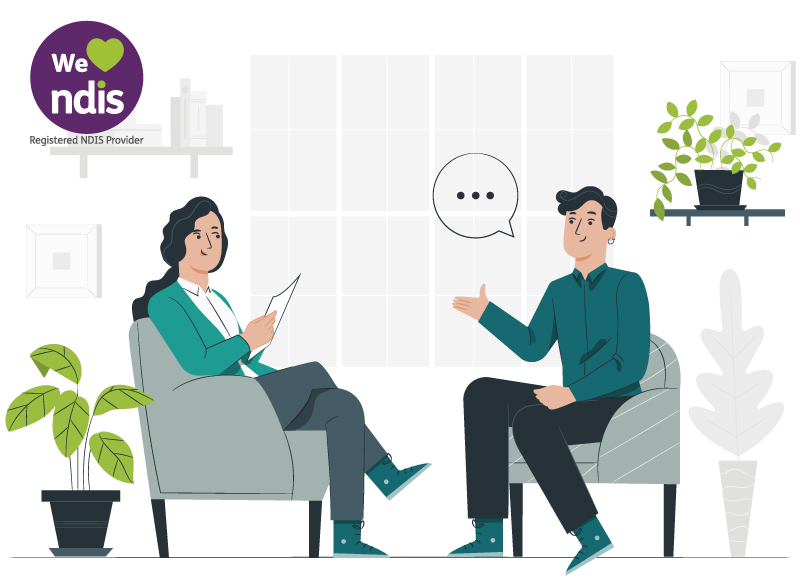 """alt=""""two-person-sitting-down-talking-and-taking-notes-interview-illustration"""""""""""