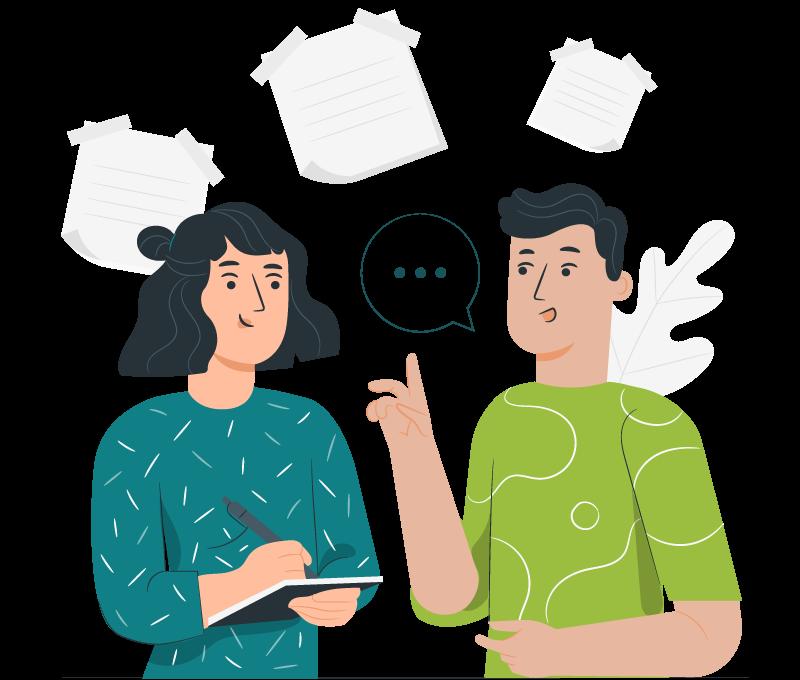 "alt=""two-person-talking-illustration"""""